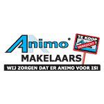 Animo Makelaars