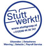 Stutt Groep B.V.