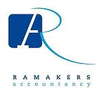 Ramakers accountncy