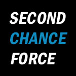 Second Chance Force
