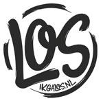 IkGaLos Jongerenprogramma