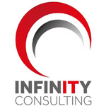 Infinity consulting