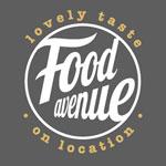 Food Avenue