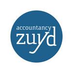 Accountancy Zuyd