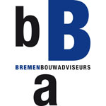 Bremen Bouwadviseurs