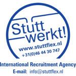 Stutt Werkt