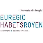 Euregio HabetsRoyen