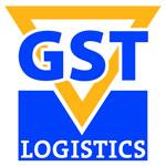 GST Logistics
