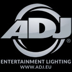 ADJ Lighting