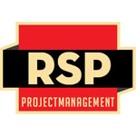 Rombout Senden Projectmanagement