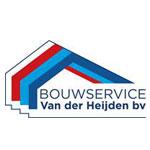 Bouwservice Van der Heijden BV
