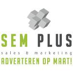 SEMplus