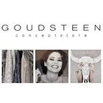 Goudsteen Conceptstore