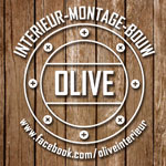 Olive Interieur