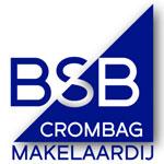 BSB Crombag