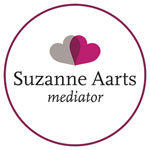 Suzanne Aarts Mediator