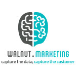 Walnut.Marketing