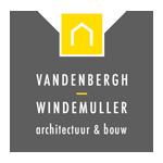 Vandebergh-Windemuller