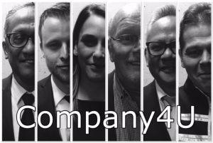 Company4U