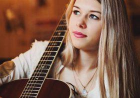 Lotte Walda