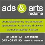 Ads&Arts