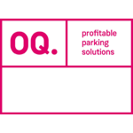 OQ Parking Solutions