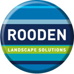 Rooden landscape solutions