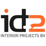 ID2 Interior Projects BV